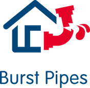 Burst Pipes & Leaks Claims
